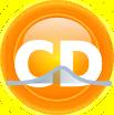 Glx-Dock / Cairo-Dock - 3 4 0 blinking icons